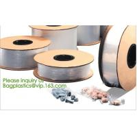 Buy cheap AUTO ROLL BAGS,AUTO FILL BAGS, PRE-OPENED BAGS, AUTOMATED BAGGING PACKAGING, BAGGERS,ACCESSORIES PAC product