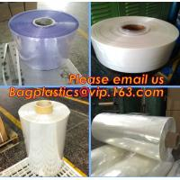 Buy cheap LAYFLAT TUBING, STRETCH FILM, STRETCH WRAP, FOOD WRAP, WRAPPING, CLING FILM, DUST COVER, JUMBO BAGS, product