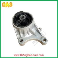 Good Quality Rubber Engine and Transmission Mount for Opel OEM 90576048 Manufactures