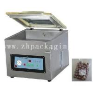 Buy cheap Vacuum Packer (DZ-260) product