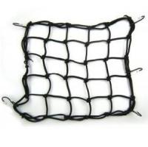 Buy cheap Motorcycle Helmet Net Bag product
