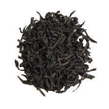 Buy cheap Anhui Keemun Loose Tea , Long Lasting Aroma Chinese Keemun Black Tea from wholesalers