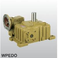 Buy cheap 12v dc worm gear motor product