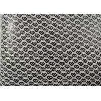 Buy cheap Various 60 Gsm Polyester Filter Mesh 160cm Roll Width Shopping Bags Fabric product