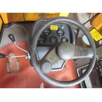 Buy cheap China Hot Sale Backhoe Loader Two Busy Type product