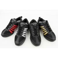 Quality Classic Dance Sneakers,Dance sneaker L0937 for sale