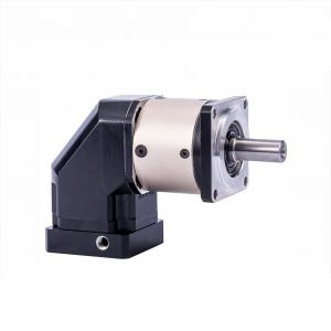 Buy cheap High Precision P3 15rpm Right Angle Speed Reducer Diameters 40mm product