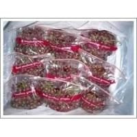 Buy cheap Crimson Seedless Grape (JNFT-040) product