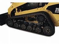 CAT Excavator Undercarriage Parts