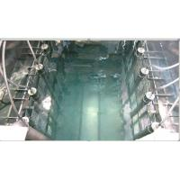 Buy cheap Tubular Reactor Equipment Tank Cleaning Or Refinement Of Scavenge Oil And Palm Oil product