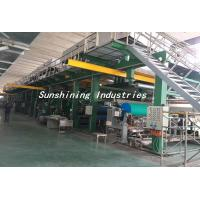 Buy cheap Specialty paper coating machine product