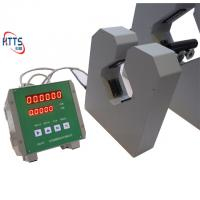 Buy cheap Tube Biaxial Outer Diameter Measuring Dynamic Instrument And Control Professiona from wholesalers