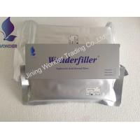 Buy quality Collagen Hyaluronic Acid Filler Before And After , Nasolabial Fold Filler at wholesale prices