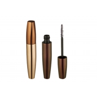 Buy cheap Cosmetic Plastic ABS Empty Eyeliner Containers product