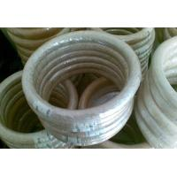 Buy cheap 0.3mm AISI 302 Stainless Steel Spring Wire from wholesalers