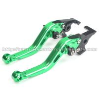Buy cheap CNC Milled Motorcycle Brake Clutch Lever For Aprilia RSV4 Parts 2009-2015 from wholesalers