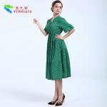 Buy cheap YIZHIQIU latest design maxi vestidos product