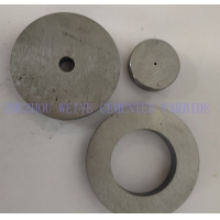 Buy cheap CHINA ZHUZHOU WEIYE FACTORY CEMENTED CARBIDE BLANKS AND WEAR PARTS VIRGIN from wholesalers