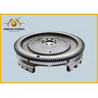 "Buy cheap 8976012691 ISUZU 15"" Flywheel FSR34 6HK1 Forward Truck Flywheel 140 Ring Gears from wholesalers"