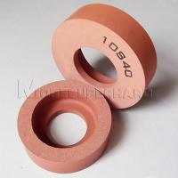 Buy cheap X3000 , X5000, 10S Cerium Polishing Wheel lucy.wu@moresuperhard.com from wholesalers