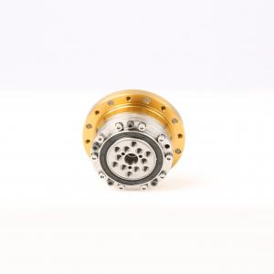 Buy cheap Hollow Shaft Harmonic Drive Reducer product