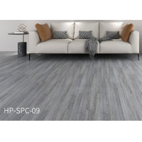 Buy cheap Household Anti Slip Environmental SPC Vinyl Flooring from wholesalers