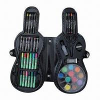 Buy cheap Watercolor set, easy to carry product