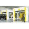 car washing machine tunnel TEPO-AUTO TP-901 for sale