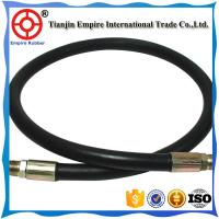 Buy cheap HYDRAULIC HOSE SAE 100R1 SYNTHETIC RUBBER WEATHER RESISTANT product
