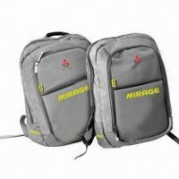 Buy cheap Promotional Computer Backpacks, PC product