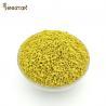 Big Granual Raw Organic Bee foods Factory Directly Sale Rape Bee Pollen for sale