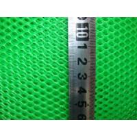 Buy cheap Plastic Netting (DCL05632) product