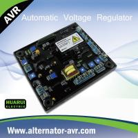 Buy cheap Stamford MX341 AVR Automatic Voltage Regulator for Brushless Generator product