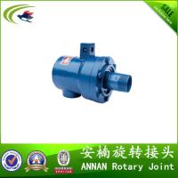 High temperature steam rotary joint used in paper mill industry