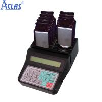 Buy cheap Guest Paging System,caller,wireless caller,Aclas Guest Paging System product