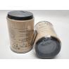 11LB-20310 Oil-Water Separation Filter Element Hyundai R215/225-7/225-9 Excavator Diesel Coarse Filter for sale