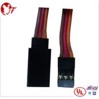 Buy quality battery cable for RC toy helicopter/ cars/plane at wholesale prices