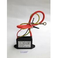 AC200-240V 50-60Hz Series Negative Ion Generator for Air Purifying