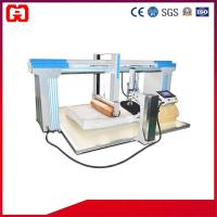 Buy cheap PLC High Servo System Mattress Compression Testing Equipment from wholesalers
