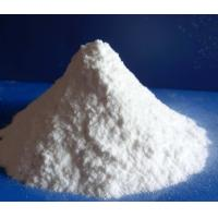 Buy cheap White Inkjet Receptive Coating Textile Dyeing Printing Grade CMC Carboxyl Methyl from wholesalers