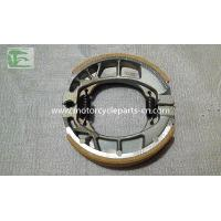 China Replacing Rear Brakes KYMCO Motorcycle Parts for Agility 50 , 4312A-KXCX-900 on sale