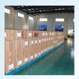 Buy cheap Cas 98-59-9 P Toluenesulfonyl Chloride Chemicals Intermediates product