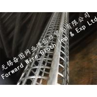 Stainless Steel 304/316/316L/409 Perforated tubes  Square Hole Can be customized Manufactures