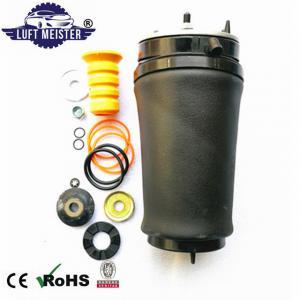 Buy cheap Air Suspension RNB000750 RNB000740 Front Shock Spring Repair Set product