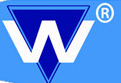 China Zhuzhou Wei Ye Cemented Carbide Co., Ltd. logo