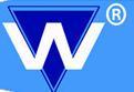 China Zhuzhou Wei Ye Cemented Carbide Co., Ltd. logo
