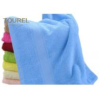 Queena100 Cotton Hotel Hand Towels Decorative Baby Saliva Towel
