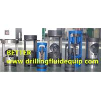 Drill Pipe Float Valve DPFV Equal BAKER OTECO MODEL F FA& G GA and Metal Repair Kit Rubber Repair Kit