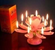 Buy cheap Amazing Birthday Candles product