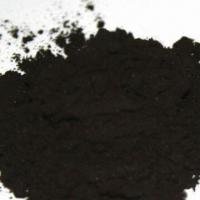 Buy cheap Metal Complexed Solvent Dye in Black 27, Oil and Water Soluble product